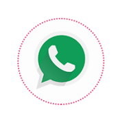 1-Whatsapp-175x175